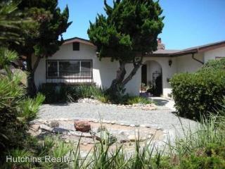 1370 5th St, Imperial Beach, CA 91932