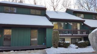 3351 White Mountain Highway #6B, North Conway NH