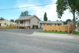 1709 3rd Ave E, Twin Falls, ID 83301