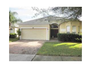 10079 Shadow Creek Dr, Orlando, FL 32832