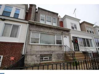 6728 Paschall Avenue, Philadelphia PA