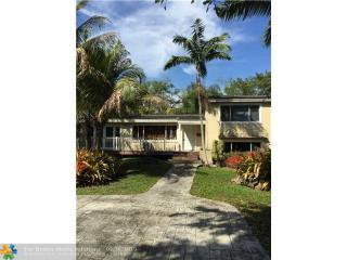 3041 Riverland Road, Fort Lauderdale FL