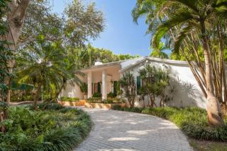 3615 Palmetto Avenue, Coconut Grove FL