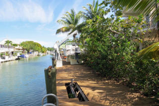 24 Blackwater Lane, Key Largo FL