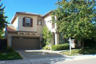 170 Sutley Circle, Sacramento CA