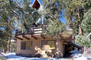 1047 Antelope Mountain Drive, Big Bear City CA
