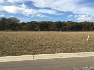 2459 Wallaby Circle, New Braunfels TX