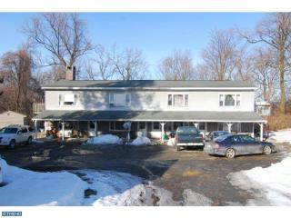 600 Grings Hill Rd, Sinking Spring, PA 19608