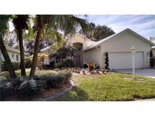 6408 Wentworth Xing, University Park, FL 34201