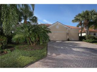 14042 Royal Pointe Drive, Port Charlotte FL