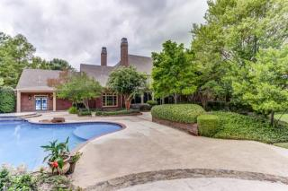 2564 Ingleside Farm West, Germantown TN