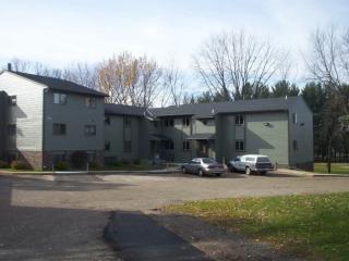 951 River Ave N, Sauk Rapids, MN 56379
