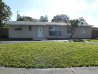 3300 SW 36th St, West Park, FL 33023
