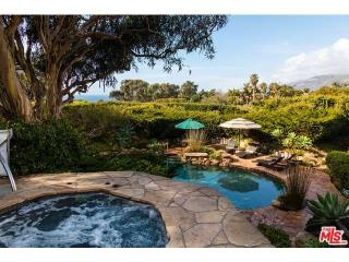 30360 Morning View Dr, Malibu, CA 90265
