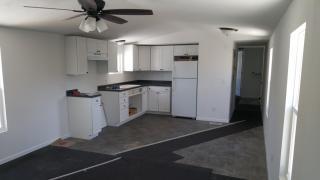 700 W Ridgeway Ave #521, Cedar Falls, IA 50613