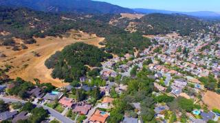 McAbee Road, San Jose CA