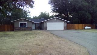 Address Not Disclosed, Cottonwood, CA 96022