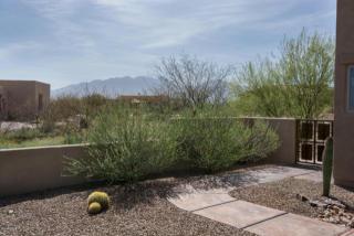 718 West Placita Quieta, Green Valley AZ