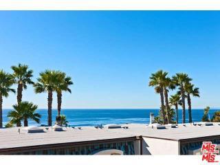 11922 Whalers Ln, Malibu, CA 90265