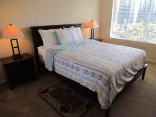 350 N Crescent Dr, Beverly Hills, CA 90210