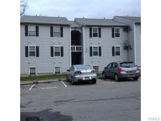 4 Lexington Hl #7, Harriman, NY 10926