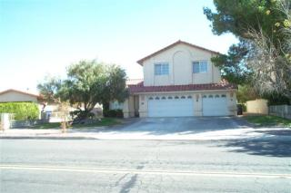 27421 Lakeview Dr, Helendale, CA 92342