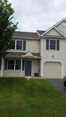 17 Riverview Dr, Wrightsville, PA 17368