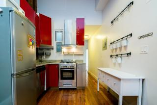 204 Kent St #3RR, Brooklyn, NY 11222