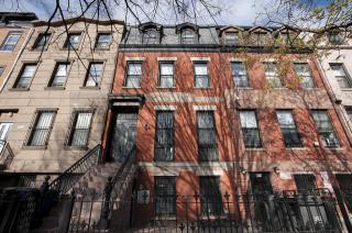 649 Greene Avenue, Brooklyn NY