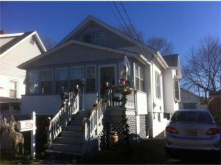 15 Cedar Avenue, North Brunswick NJ