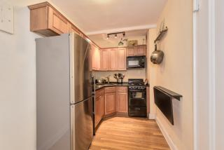 11020 71st Avenue #325, Forest Hills NY