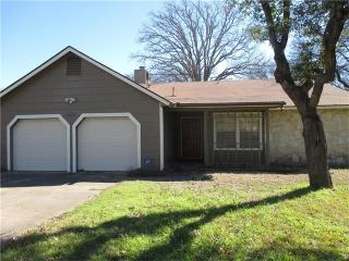 11513 Tanglebriar Trl, Austin, TX 78750