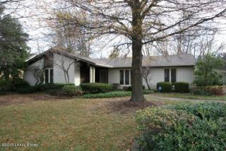 213 Clydesdale Trce, Louisville, KY 40223