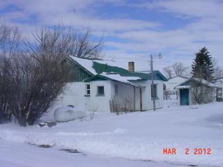 2403 E 400 N, Saint Anthony, ID 83445