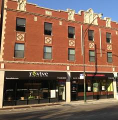 1150 N Milwaukee Ave #3A, Chicago, IL 60642