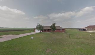 1580 Newton Rd, Ferris, TX 75125