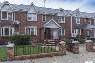 2116 147th Street, Queens NY