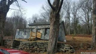 145 Yeagerville Road, Napanoch NY
