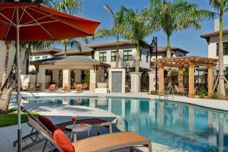 4045 Central Gardens Way, Palm Beach Gardens, FL 33418
