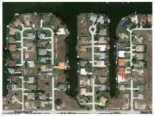 4130 Southwest 21st Place, Cape Coral FL