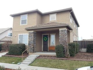 2857 Portland Drive, Fairfield CA