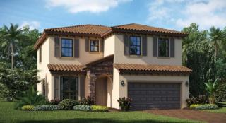 Summit Reserve by Lennar