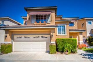 122 South Orange Avenue, Brea CA