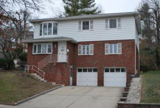 400 Oak St #1, Ridgefield, NJ 07657