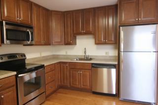 219 Melrose Ave, Clarks Summit, PA 18411