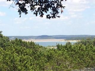 1668 Colleen Drive, Canyon Lake TX