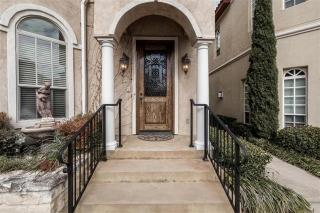 46 Piazza Ln, Colleyville, TX 76034