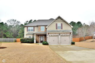13 Courtney Circle, Fort Mitchell AL