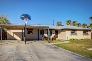 2210 West Cheery Lynn Road, Phoenix AZ