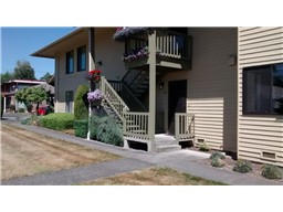 310 South 11th Street #109, Mount Vernon WA